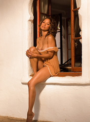 Stacey Dash - 15
