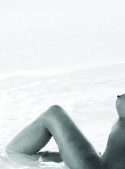 Taylor  nackt Dana Dana Plato