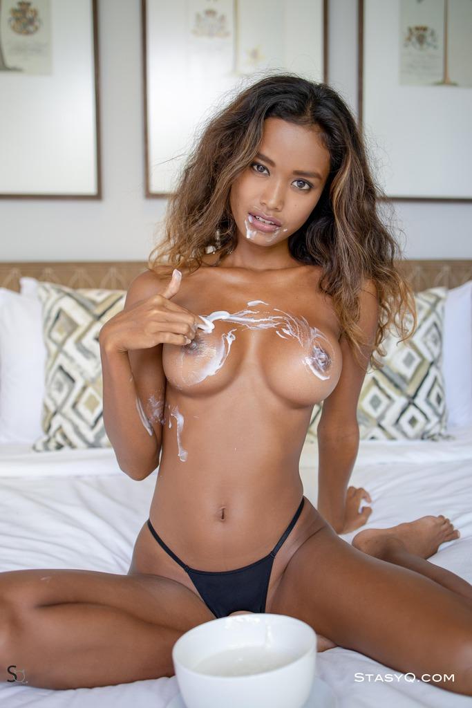 Free multiple porno videos