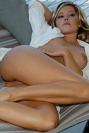 Brooke lima pussy