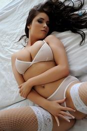Sexy Babes Galleries Nude Babes Pictures Porn Sex Photos