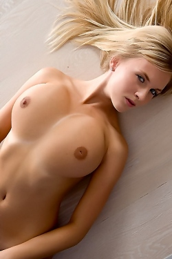 Magdalene for Femjoy